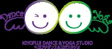 横須賀 キヨフジダンス&ヨガスタジオ